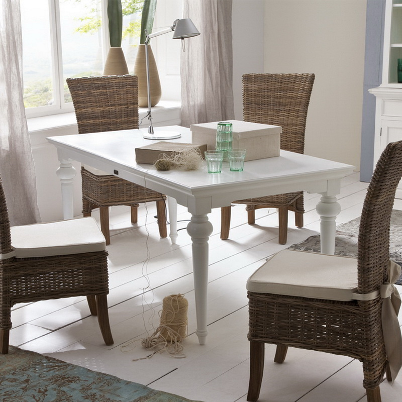 Provence Dining Table 180