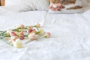 """How to """"Hygge"""" Style Your Bedroom"""
