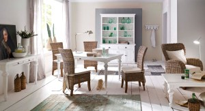 Tips on How to Pick the Right Dining Chairs for Your Dining Room