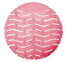 Pmat Pink, Melon