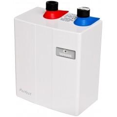 under sink water heaters online hsd