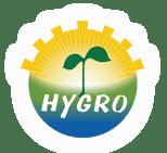 Hygro Logo