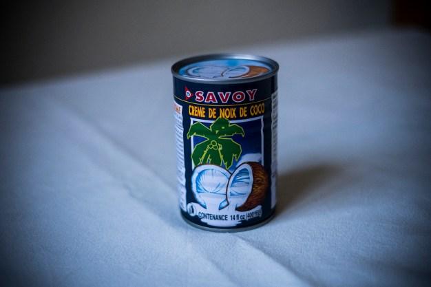 coconutcream01