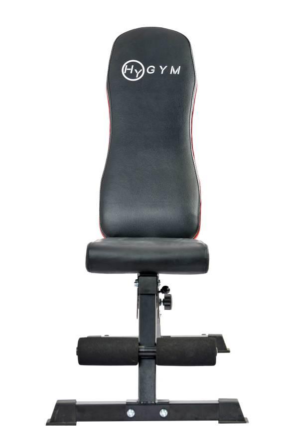 HyGYM-Adjustable-Weight-Bench-Uk