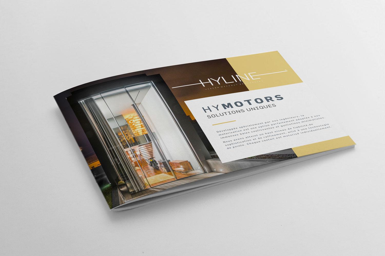 brochure-hymotors