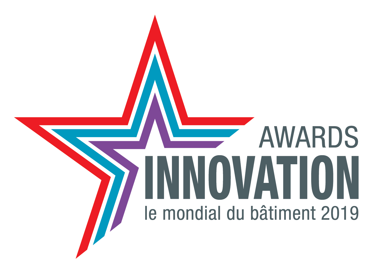 Awards Innovation 2019
