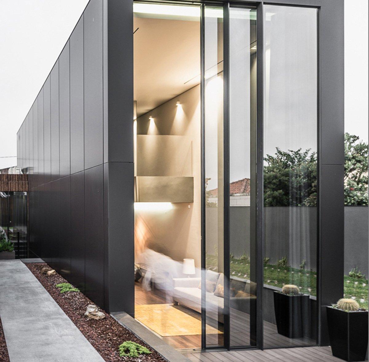 cork-house-view-outside