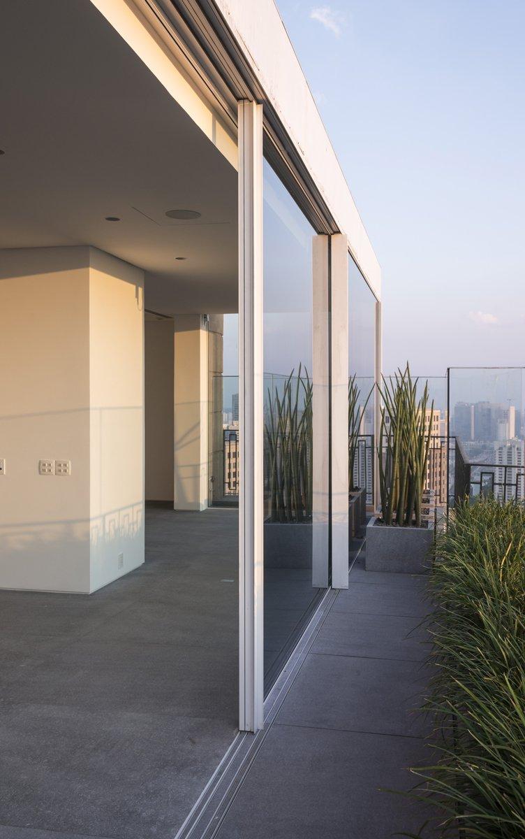 HYLINE-40_Bernardes-arquitetura_AP_S.-Paulo