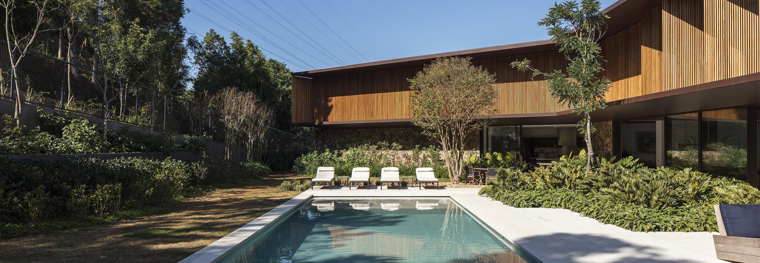 villa-contemporaine-sao-paulo