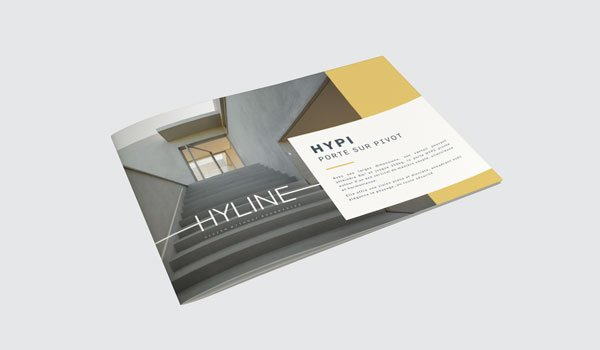 hyline-plaquette-HYPI