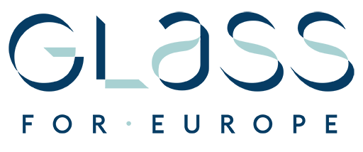 glass for europe hyline