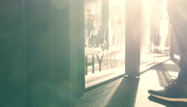 hyline-batimat-2019
