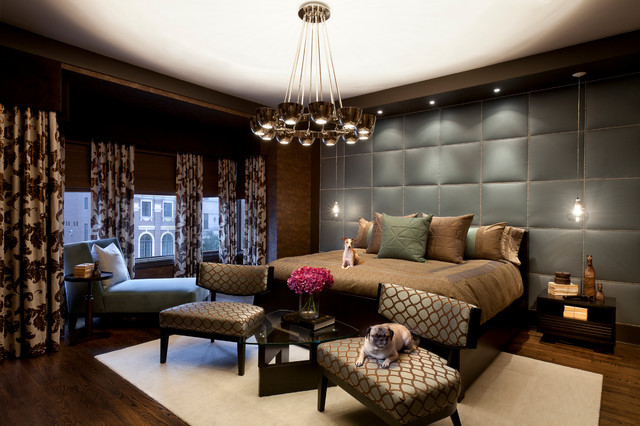 Chicago s Interior Designer Anthony Michael   Hyman Interiors Chicago s Interior Designer Anthony Michael