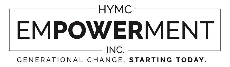 HYMC Empowerment, Inc.