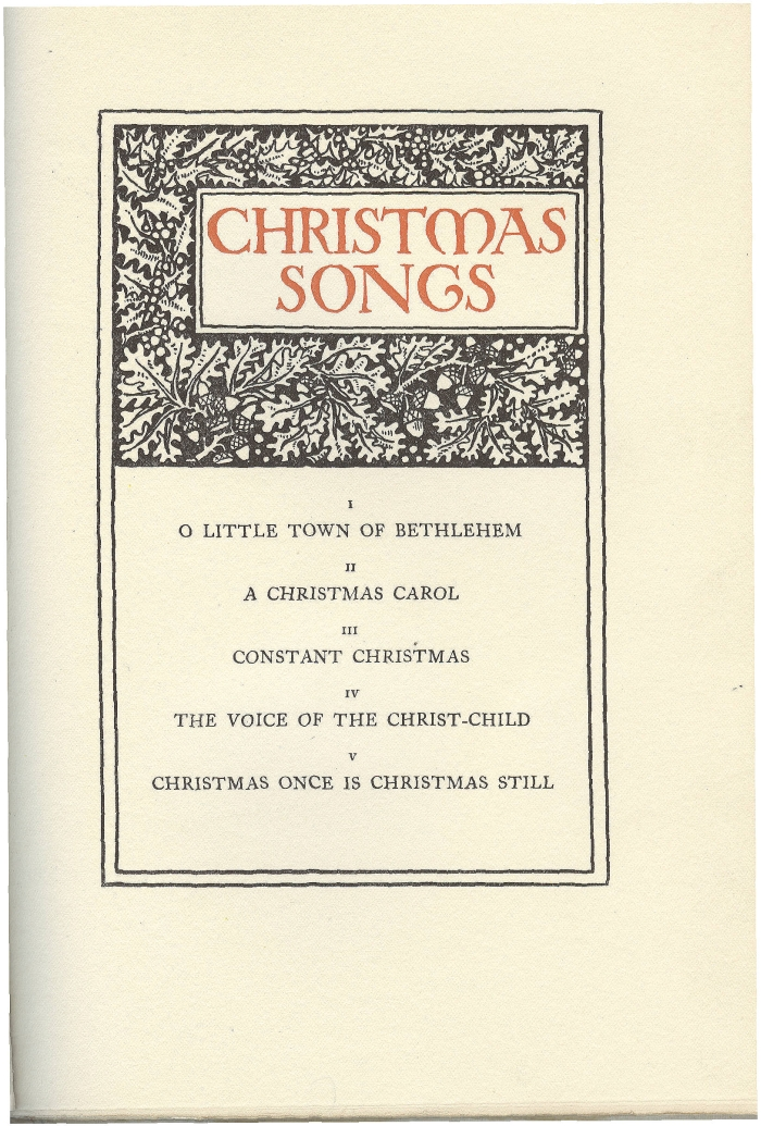 Cmt : song lyrics : a christmas carol lyrics : skip ewing