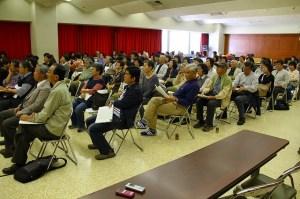 ひょうご聴障ネット2012年度総会