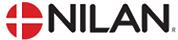 Nilan_logo