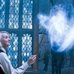 Harry Potter Spells A Complete List Of What They All Do Hypable