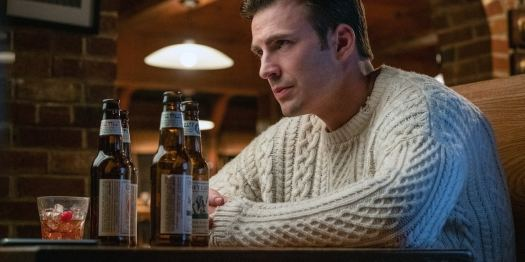 Where to find the 'Knives Out' sweaters at an affordable price