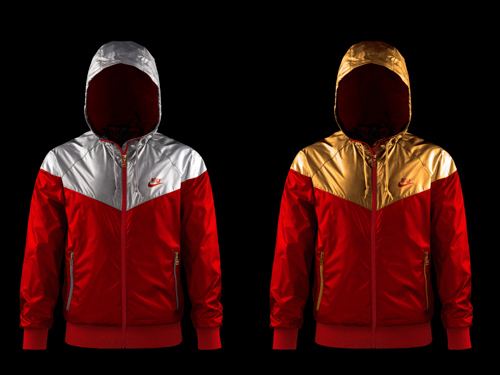 https://i2.wp.com/www.hypebeast.com/image/2008/11/nike-2008-holiday-metallic-windrunner-6.jpg