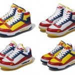 a-bathing-ape-bape-bapesta88-sneakers-1-150x150 A Bathing Ape Bapesta88 Sneakers