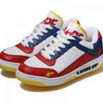 a-bathing-ape-bape-bapesta88-sneakers-4-150x150 A Bathing Ape Bapesta88 Sneakers