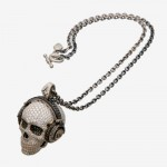 hysteric-glamour-trygod-jewelry-2-150x150 Hysteric Glamour TRYGOD Diamond Jewelery Collection