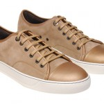 lanvin-bronze-leather-suede-trainer-01-150x150 Lanvin Bronze Leather and Suede Trainers