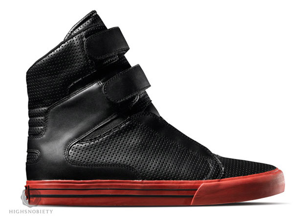 supra-society-terry-kennedy-signature-model-2 Supra Society Terry Kennedy Signature Model