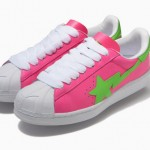 a-bathing-ape-skullsta-neon-sneakers-1-150x150 A Bathing Ape Skullsta Sneakers