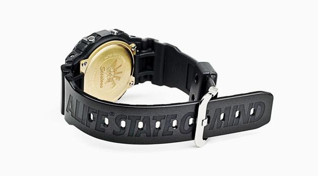 alife-state-mind-casio-gshock-watch-1 Alife State of Mind G-Shock 5600
