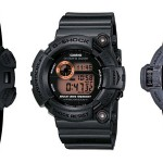 casio-gshock-men-rusty-black-1-150x150 Casio G-Shock Men in Rusty Black Pack