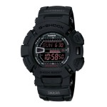 casio-gshock-men-rusty-black-2-150x150 Casio G-Shock Men in Rusty Black Pack