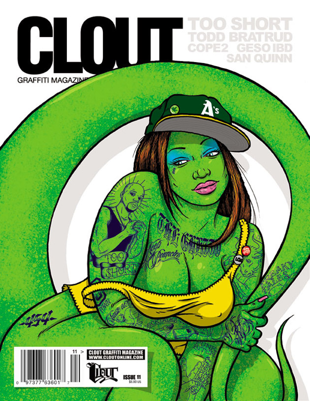 clout-magazine-issue-11-todd-bratrud CLOUT Magazine Issue No. 11 featuring Todd Bratrud