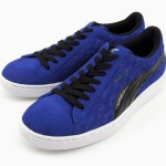 puma-repeat-suede-first-round-pack-4-150x150 Puma Repeat Suede | First Round Pack
