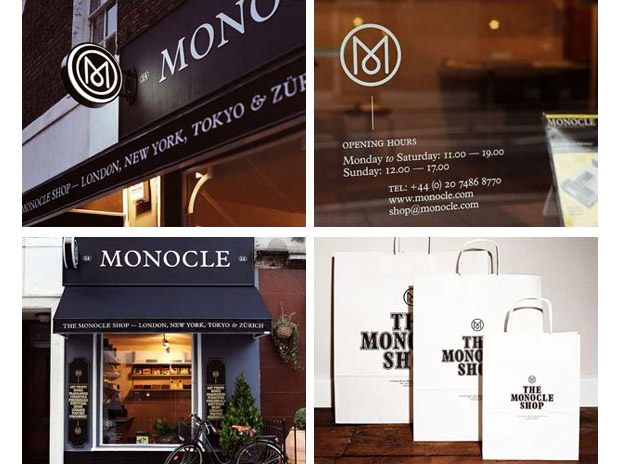 monocle shop los angeles Monocle Los Angeles Store Opening