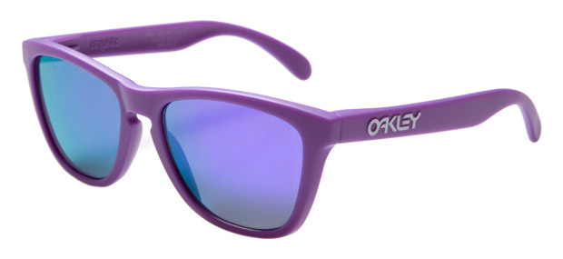 paul-smith-oakley-sunglasses-1