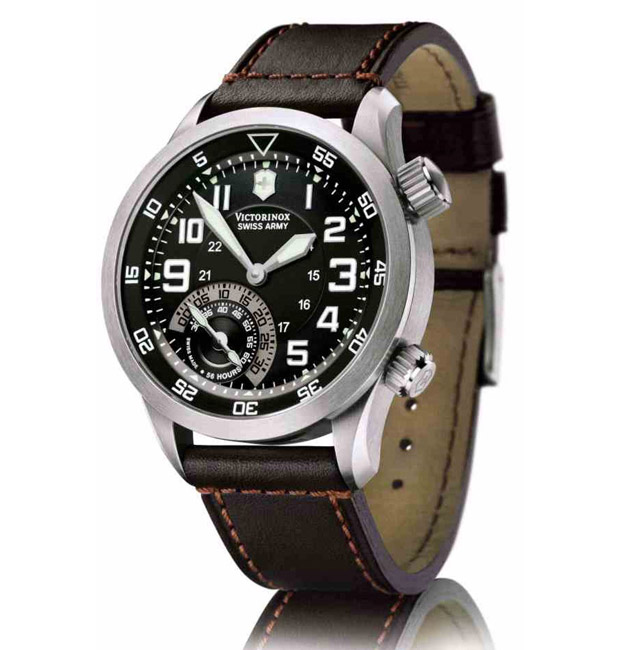 victorinox-swiss-army-air-boss-watch-1