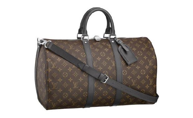 louis vuitton 2009 fw bags 4 Louis Vuitton 2009 Fall/Winter Bag Collection