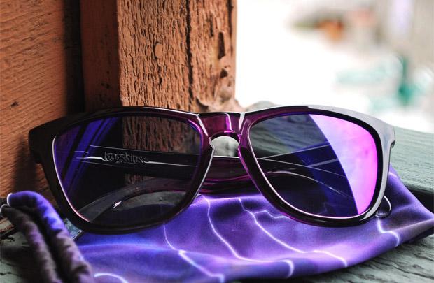 oakley primitive frogskins 04 Primitive x Oakley Frogskin Sunglasses