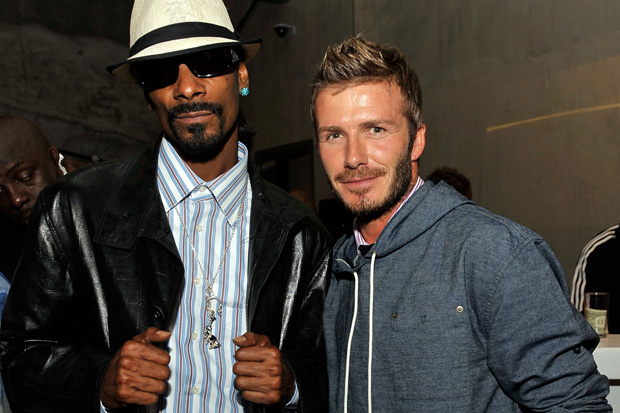 david beckham james bond adidas originals fall winter collection 16 David Beckham & James Bond adidas Originals by Originals 2009 Fall/Winter Collection Launch