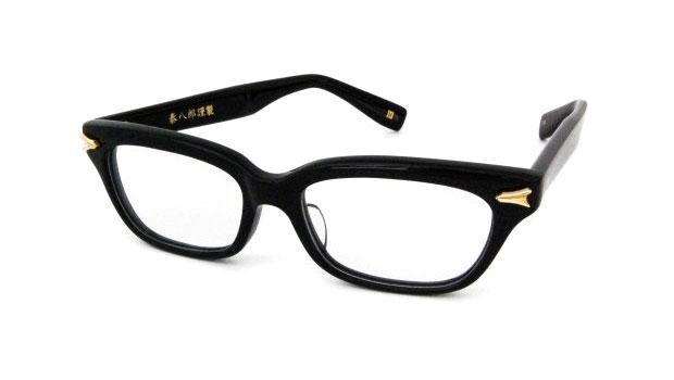 facial new york tai hachiro osaka grand opening 1 Facial New York x Tai Hachiro Osaka Grand Opening Glasses