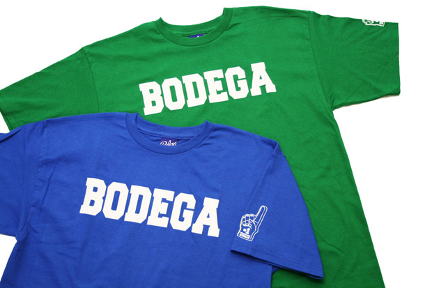 bodega 2009 winter collection 2 Bodega 2009 Winter Collection