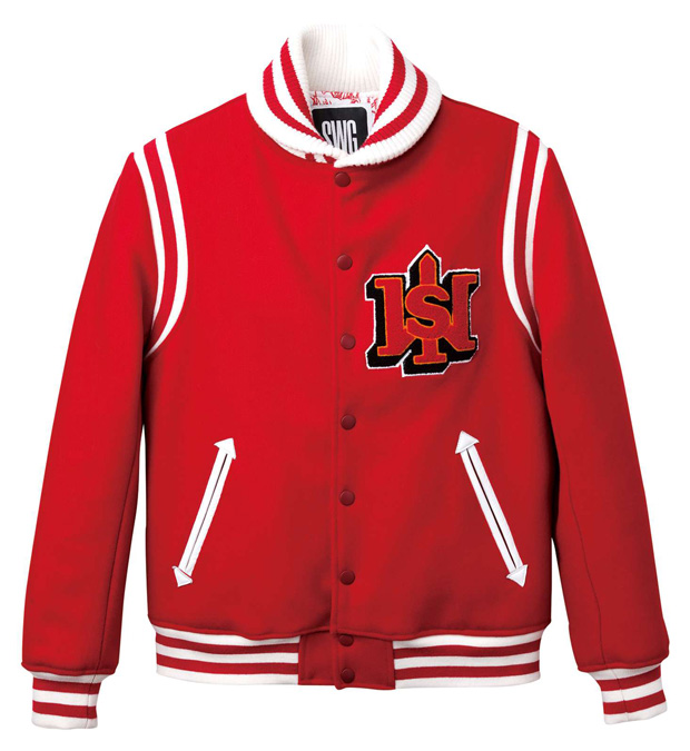 swagger new school stadium jacket 2 swagger New School Stadium Jacket