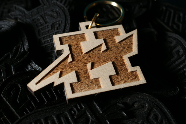 good wood hall of fame accessories 3 Good Wood x Hall of Fame Accessories