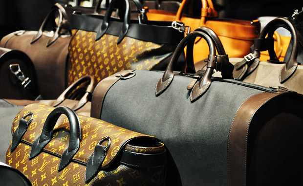 louis vuitton 2010 fall accessories collection 9 Louis Vuitton 2010 Fall Accessories Collection