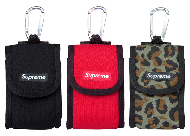 supreme 2010 spring summer collection 115 Supreme 2010 Spring/Summer Collection