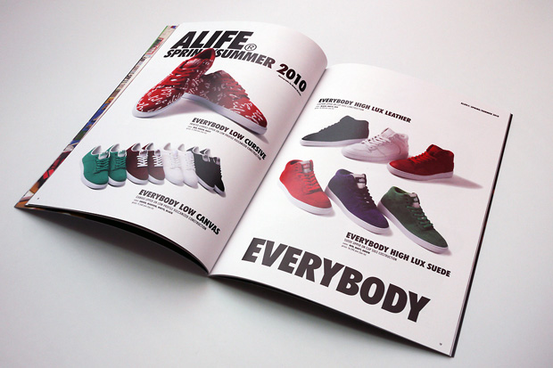 hidden champion i love alife issue 5 HIDDEN CHAMPION I LOVE ALIFE Special Issue