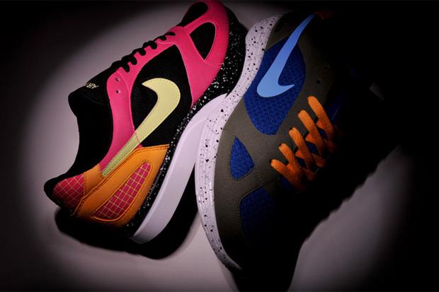 nike acg lunar mariah size 10th Nike ACG Lunar Mariah x size? 10th Anniversary Pack