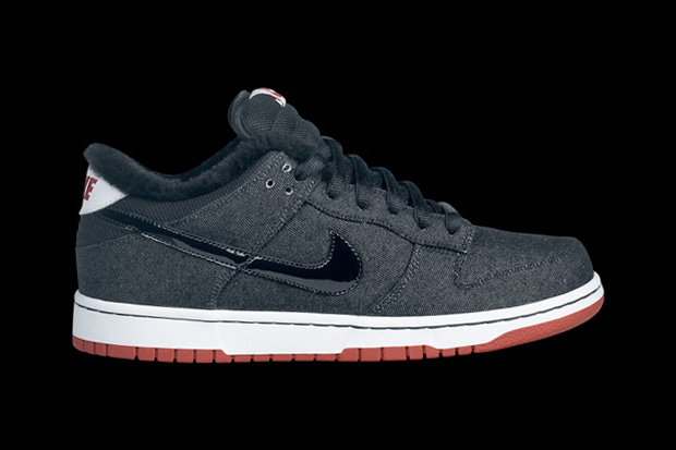 nike sb larry perkins dunk low Nike SB Dunk Low Larry Perkins